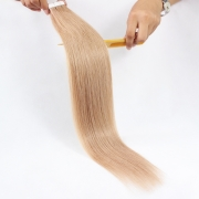 #14 Tape hair extensions, PU skin weft, skin weft, Pre-taped Hair Extension, hair extensions