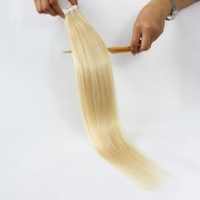 Special Remy Tape hair extensions #60